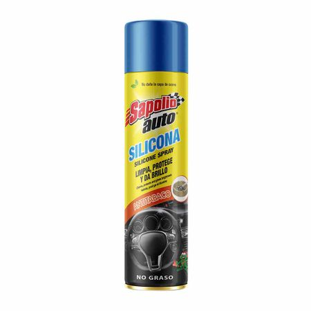 silicona-para-autos-sapolio-auto-anttitabaco-spray-360ml