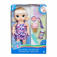 baby-alive-magical-scoops-baby-ast
