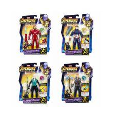 avengers-figuras-con-accesorios