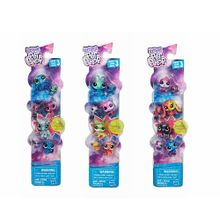 littlest-pet-shop-coleccion-cosmic-pack-7-mascotas