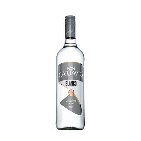 ron-cartavio-blanco-botella-750ml