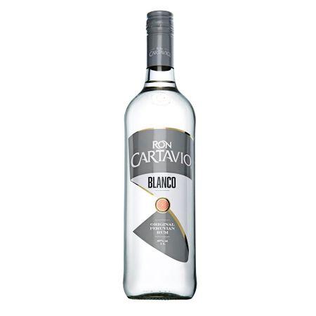 ron-cartavio-blanco-botella-1l