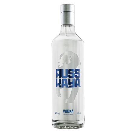vodka-russkaya-botella-750ml