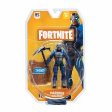 muneco-fornite-carbide