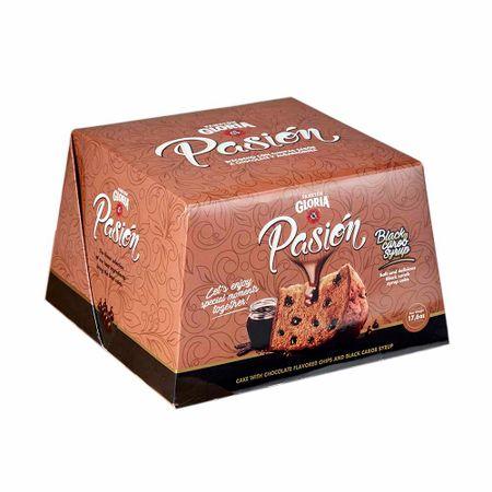 paneton-gloria-de-algarrobina-caja-500g