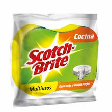 esponja-scotch-brite-multiusos