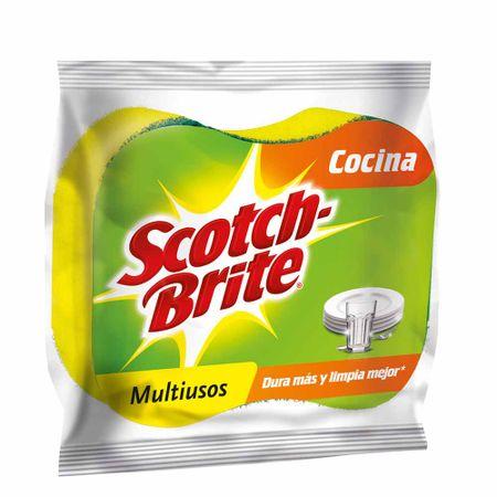 esponja-scotch-brite-multiusos