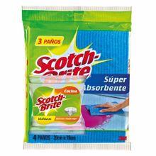pano-scotch-brite-super-absorbente-paquete-3un-esponja-lavaplatos