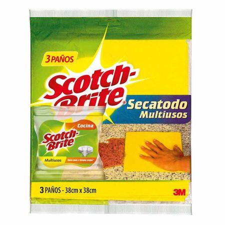 pano-scotch-brite-seca-todo-paquete-3un