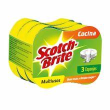 esponja-scotch-brite-multiusos-paquete-3un