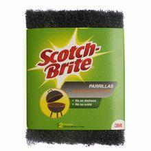 esponja-scotch-brite-parrillero-paquete-1un
