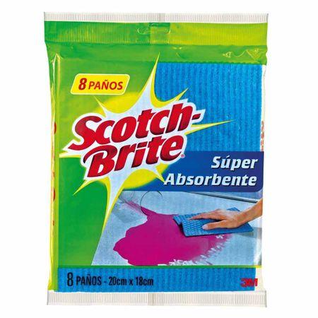 pano-scotch-brite-absorbente-paquete-8un