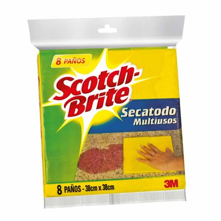 pano-scotch-brite-secatodo-multiusos-paquete-8un