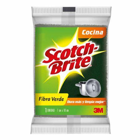 esponja-scotch-brite-fibra-verde