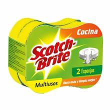 esponja-scotch-brite-multiusos-paquete-2un