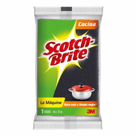 esponja-scotch-brite-la-maquina-paquete-1un