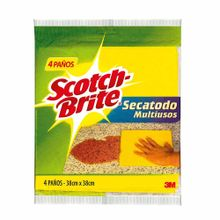 pano-scotch-brite-secatodo-multiusos-paquete-4un
