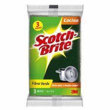 esponja-scotch-brite-fibra-verde-abrasiva-paquete-3un