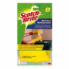 guante-scotch-brite-multiuso-talla-6