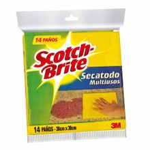 pano-scotch-brite-secatodo-multiusos-paquete-14un