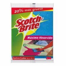 pano-scotch-brite-maxima-absorcion-paquete-3un