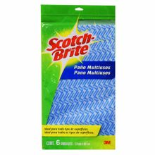 pano-multiusos-scotch-brite-paquete-6un