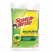 esponja-scotch-brite-salva-unas-paquete-6un