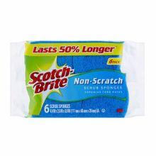 esponja-scotch-brite-esponja-cero-rayas-paquete-6un