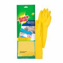 guantes-scotch-brite-lavanderia-talla-8-paquete-1un