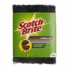 esponja-scotch-brite-parrillera-paquete-6un