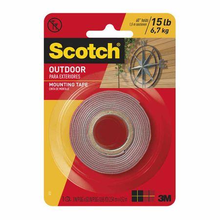 cinta-de-montaje-scotch-brite-para-exteriores