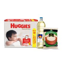 pack-panales-huggies-natural-care-puro-y-natural-talla-xg-paquete-68un-aceite-vegetal-nicolini-botella-1l-arroz-extra-vallenorte