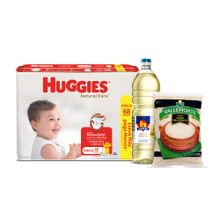 pack-panales-huggies-natural-care-puro-y-natural-talla-xxg-paquete-68un-aceite-vegetal-nicolini-botella-1l-arroz-extra-vallenorte