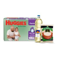 pack-panales-huggies-active-sec-pants-talla-xxg-paquete-58un-aceite-vegetal-nicolini-botella-1l-arroz-extra-vallenorte-bolsa-750g