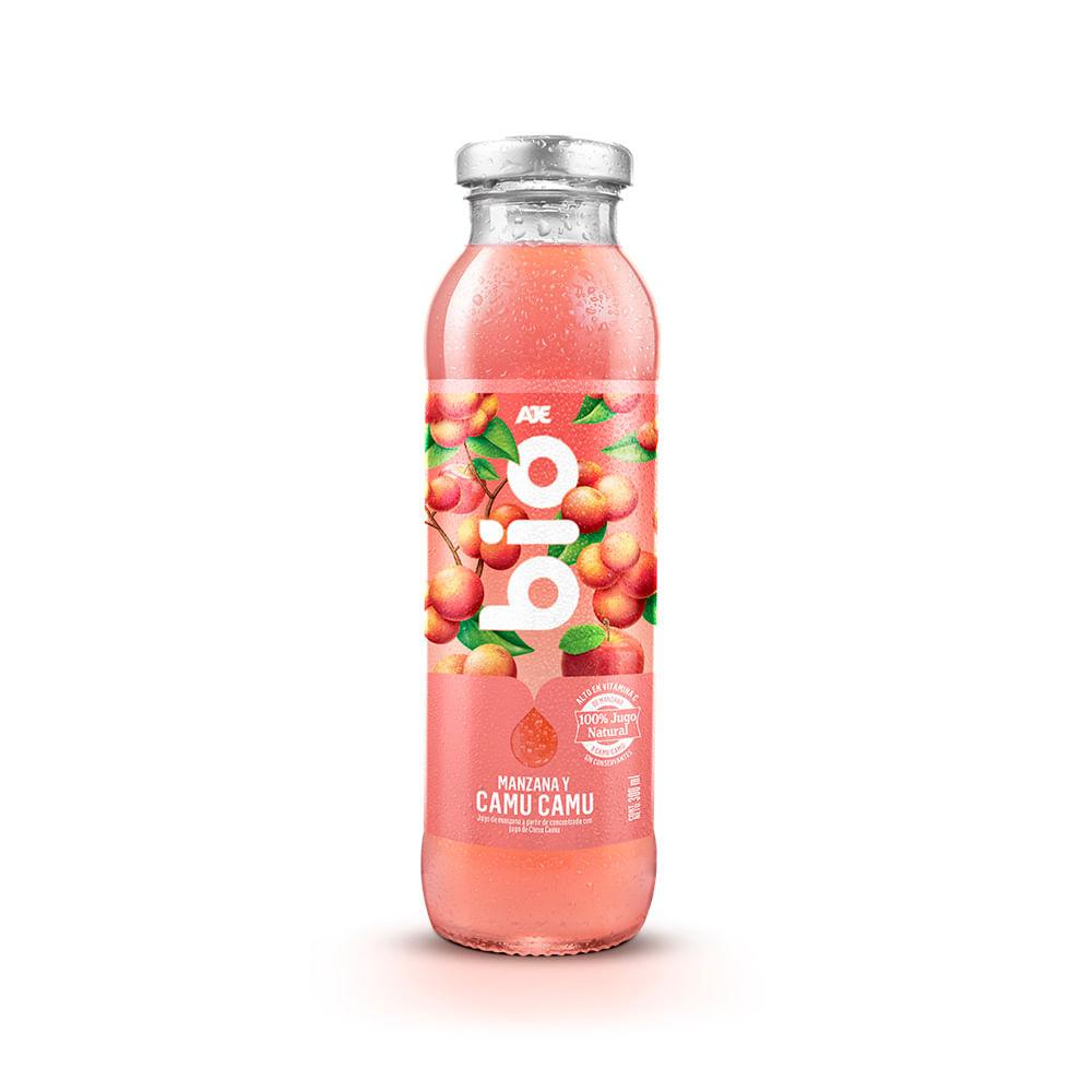 valor+nutricional+del+agua+de+cocona