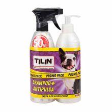 shampoo-antipulgas-tilin-frasco-500ml
