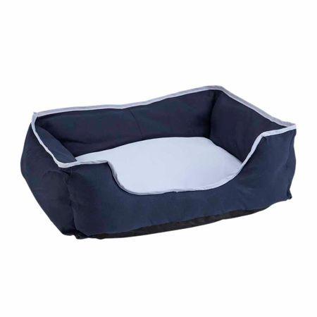 cama-para-mascota-talla-s-azul-con-plomo
