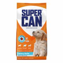 comida-para-perros-super-can-cahorros-todas-las-razas-carnes-y-leche-bolsa-15kg