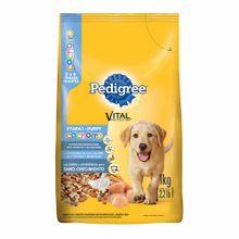 comida-para-perros-pedigree-vital-protection-cachorro-etapa-1-bolsa-1kg