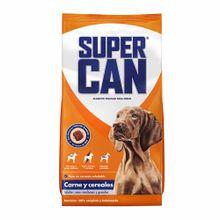 comida-para-perros-super-can-adultos-razas-mediana-y-grandes-carne-y-cereales-bolsa-15kg