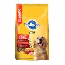 comida-para-perros-pedigree-vital-protection-adultos-nutricion-completa-bolsa-1kg