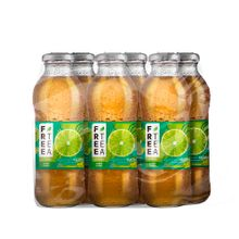 te-liquido-free-tea-sabor-a-limon-475ml