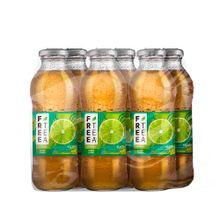 te-liquido-free-tea-sabor-a-limon-475ml