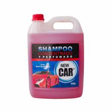 shampoo-para-auto-new-car-concentrado-y-perfumado-galon-1l