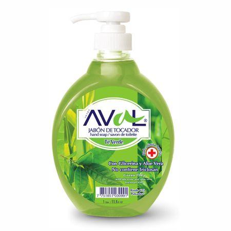 jabon-liquido-aval-te-verde-botella-1l