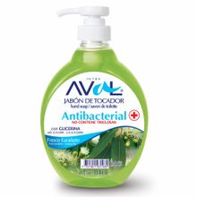 jabon-aval-antibacterial-eucalipto-1l