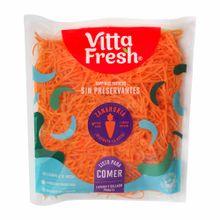 zanahoria-vittafresh-lista-para-comer-paquete-300g