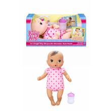 baby-alive-luv-snuggle