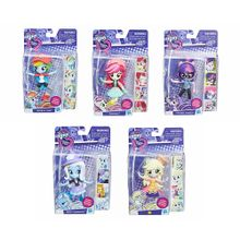 my-little-pony-equestria-girls-mini-clasicas