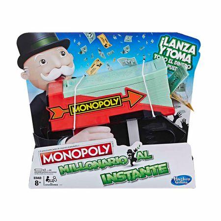 monopoly-millonario-al-instante